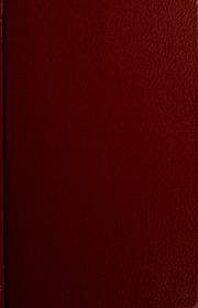 Christian Gottfried Ehrenberg. Ein Vertreter deutscher Naturforschung im neunzehnten Jahrhundert. 1795-1876. Nach seinen Reiseberichten, seinem Briefwechsel mit A.v. Humboldt, v. Chamisso, Darwin, v. Martius u. handschriftlichen