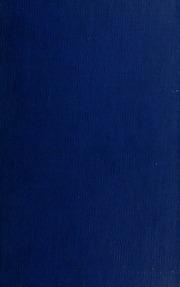 Christianisme et néo-platonisme dans la formation de saint Augustin