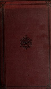 ceaseless controversy christianity essay The boisi center papers on religion in the united states an introduction to christian theology christian beliefs in god, jesus christ, the trinity, the bible and authority, sin and.