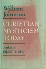 an introduction to jewsih mysticism Bringing together a range of academic disciplines, mystical tradition: judaism,   as professor johnson shows, there is no single or simple definition of mysticism   the writings of jewish kabbalah mystic rabbi abulafia, whose work includes.