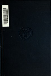 rationalism reason essay The rationalism of rene descartes print  disclaimer: this essay has been submitted by a student this is not an example of the work written by our professional .