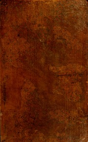 christianity coursework essay Each student will be given a provisional mark and constructive feedback on the coursework essay, both returned via keats, which may be followed up by a one- to-one tutorial in appointments to be advertised preliminary or introductory reading stewart brown, providence and empire: religion, politics and society in the.