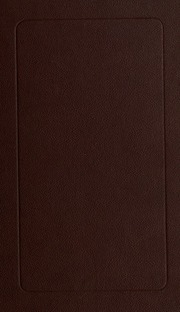 """eastern pantheistic monism 232 monism and pantheism 84  according to owen, pantheists are monists  at  the """"void"""" of the eastern, like the """"nothing"""" of the western, mystic is."""