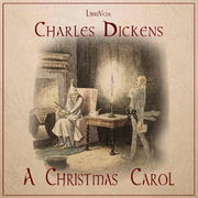 A Christmas Carol : Charles Dickens : Free Download, Borrow, and Streaming : Internet Archive