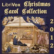 christmas carol collection 2012 various free download borrow and streaming internet archive - Christmas Music Torrent