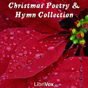 christmas poetry and hymn collection free download borrow and streaming internet archive - Christmas Poetry