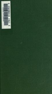 An essay on epitaphs