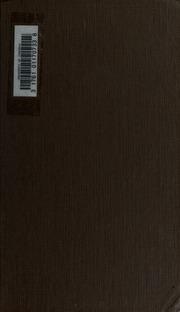 Chroniques des comtes dAnjou et des seigneurs dAmboise, pub. par Louis Halphen et René Poupardin