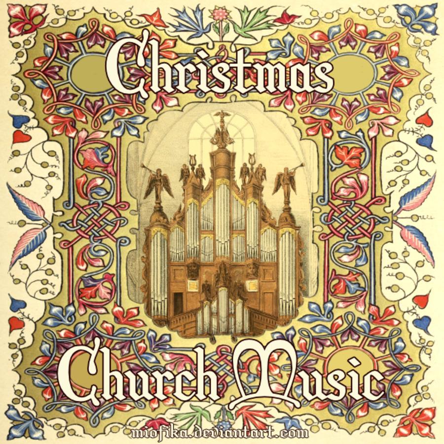 O Tannenbaum Download Kostenlos.Church Music O Tannenbaum Free Download Borrow And Streaming