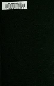 the church idea an essay toward unity huntington william reed the church idea an essay toward unity