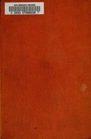 the church idea an essay toward unity huntington william reed the church idea an essay toward unity