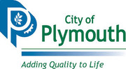 City of Plymouth, Minnesota