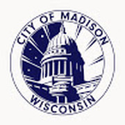 City of Madison WI