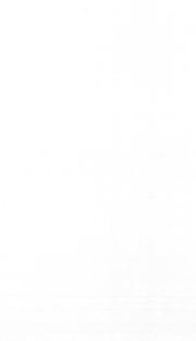 Notice sur M. Jos. O. Leprohon microforme : archiprêtre, directeur du Collège de Nicolet, etc., etc