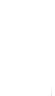 Quelques mots sur la littérature canadienne-française microforme : causerie lue devant l-Ottawa Literary and Scientific Society, le 14 janvier 1871
