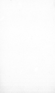 man s moral nature an essay bucke richard maurice  man s moral nature microform an essay