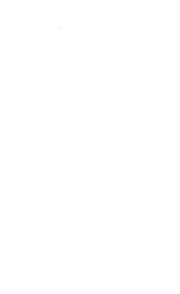 Petites notes sur le Canada microforme