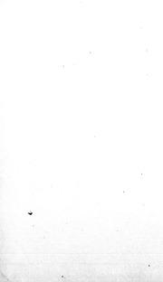 François-Xavier Garneau microforme : sa vie et ses oeuvres