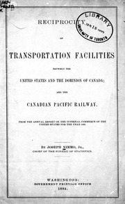 reciprocity treaty essay The prosperity of the island was further reinforced by the reciprocity treaty of 1854 that led to increased export of agricultural products to the us.