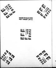 Discours de M. L.G. Desjardins, député du district électoral de Montmorency, sur les finances de la province de Québec, fait à l-Assemblée législative, à la séance du mardi le 11 mai 1886 microforme