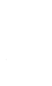 Causeries microforme : la liberté vs. la mode and al, et la politique