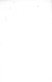 Biographie de F.X. Garneau microforme