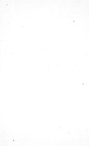 The Iroquois Trail, or, Footprints of the Six Nations