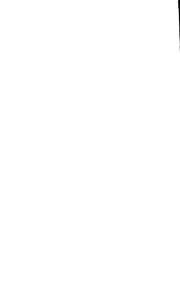Une révélation ou Les petites malices du curé de Chambly microforme