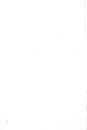 anti tobacco essays