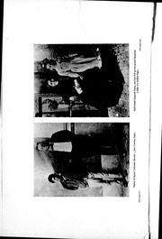 A philological essay concerning the pygmies of the ancients     Internet Archive allama iqbal essay in english easy words to rhyme