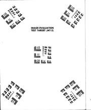 François Moreau microforme : son crime, son procès, son exé cution