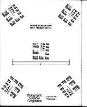 Petite histoire des rois de France microforme