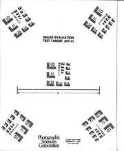 Le canada et la france 1886 1911 microforme chambre for Chambre de commerce france canada