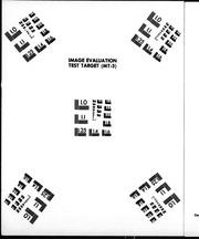 Impressions de voyage microform : de Québec à Rome