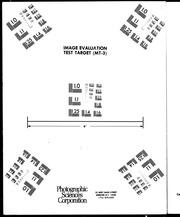 Contes de Noël microforme