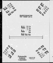 Vie de la vénérable mère d-Youville microforme : fondatrice des Soeurs de la Charité de Montréal : suivi d-un historique de son Institut