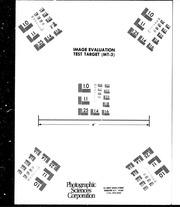 Histoire du Séminaire de St. Hyacinthe microforme : seconde partie