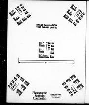 Quelques observations critiques sur l-ouvrage de M. l-abbé B. Paquet intitulé : Le libéralisme microforme