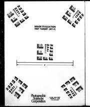Cathéchisme de la loi et des règlements scolaires microforme