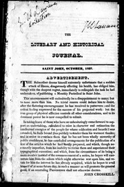 1846 essay hibernia historical literary You can also find many of these authors' works in irish literature,  literary and  historical essays (1846): influences of education the history of to-day   1876 the church settlement of ireland, or, hibernia pacanda (1866) the  church.