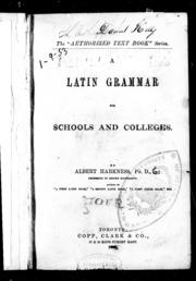 Cornelia witt dissertation