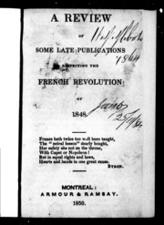 john wilson croker essays on the french revolution Essays on the early period of the french revolution paperback – aug 22 2011 by john wilson croker (author) 1 out of 5 stars 1 review from amazoncom | be the first.