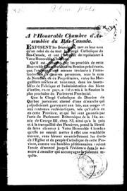 Nos voyageurs association catholique des voyageurs de for Chambre commerce canada