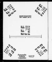 liste des prix pour 1858 microforme association agricole du bas canada exposition agricole et industrielle qui aura lieu montral