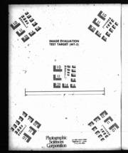 Vol 1: Oeuvres complètes de W. Robertson microforme : précédées d-une notice par J. A. C. Buchon