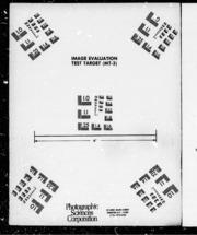 Bibliothèque des bons livres, 37, rue dAuteuil, Québec microforme : jours et heures de bibliothèque ... prix de ce catalogue, 20 cts