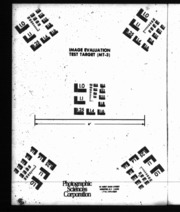 Évangéline microforme