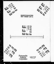 Nouvelles colonies et anciennes colonies microforme : discours prononcé à l-assemblée générale de la Société de topographie de France le 24 novembre 1895 à la nouvelle Sorbonne
