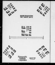 Oeuvre de l-adoration nocturne des hommes, à Montréal microforme : compte rendu de la première assemblée-générale tenue au cabinet de lecture paroissial, sous la présidence de Messire L. Colin, supérieur du Séminaire de