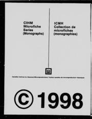 Mille questions d-étiquette microforme : discutée, résolues et classées